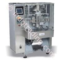 Kat 6320Hfb Back Seal Machine