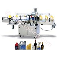Labelling Machine Type Mpc Ds Brand Arkiv