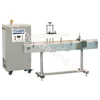 Fl 2000 Continuous Model Brand Powerpack