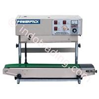 Fr 900Lw Brand  Powerpack