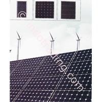 Dari Solar Panel 2