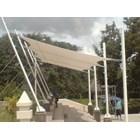 Tenda Layang 1