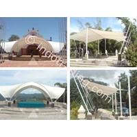 Membran Tent