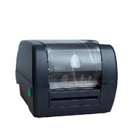 Distributor Barcode Printer Tsc Ttp 247 3