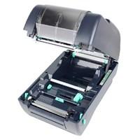 Jual Barcode Printer Tsc Ttp 247 2