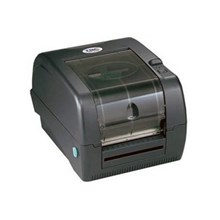 Printer Tsc Ttp 247