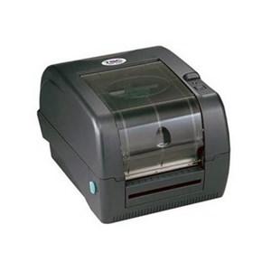 Barcode Printer Tsc Ttp 247