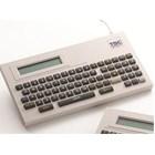 Tsc Kp 200 Keyboard Komputer 2