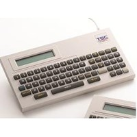 Jual  Tsc Kp 200 Keyboard Komputer 2