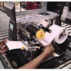 Layanan Printer Barcode  1