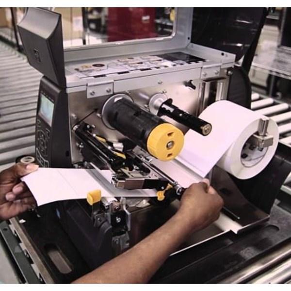 Layanan Printer Barcode