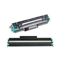 Print Head Printer Barcode Tsc