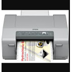 Printer Epson Coloworks GP-C830 1