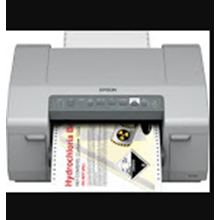 Printer Epson Coloworks GP-C830