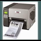 Printer Barcode TSC TTP-384M 1