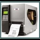 Printer Barcode  TSC TTP-345M 1
