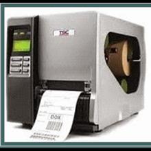 Printer Barcode TSC TTP-246M