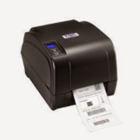 Printer Barcode TSC TA-200 1