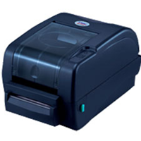 Printer Barcode TSC TTP 247 1