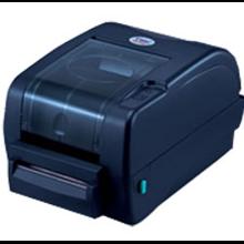 Printer Barcode TSC TTP 247