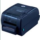 Barcode Printer TSC TTP 345 1