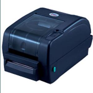 Printer Barcode TSC TTP 345