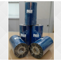 Thermal Transfer Ribbon B110WR 1