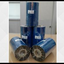 Thermal Transfer Ribbon B110WR