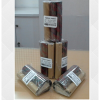 Jual Thermal Transfer Ribbon B110 AX