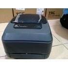 Printer Barcode Zebra GK240t 1