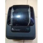 Printer Barcode Zebra GK240t 3