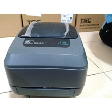 Printer Barcode Zebra GK240t