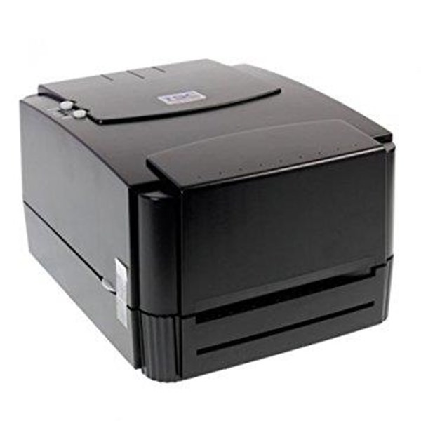 Printer Barcode TSC TTP 244 Pro