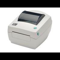 Jual Printer Barcode Zebra Gc 420t 2