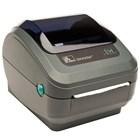 Printer Barcode Zebra Gk 420t  2