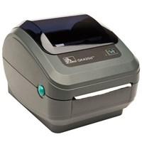Jual Printer Barcode Zebra Gk 420t  2