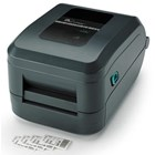 Printer Barcode Zebra Gt 820 1