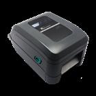 Printer Barcode Zebra Gt 820 2
