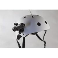 Jual Fujita Xtreme Sports Camera HD- Pro 2