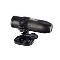 Fujita Xtreme Sports Camera HD- Pro 1