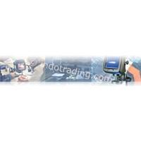 Dazor Speckfinder Hd Digital Microscop 1