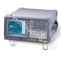 Lpt 3000 Portable Spectrum Analyzer 1