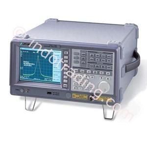 Lpt 3000 Portable Spectrum Analyzer