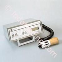 Kett Electronic Paper Moisture Tester K100K-200 1