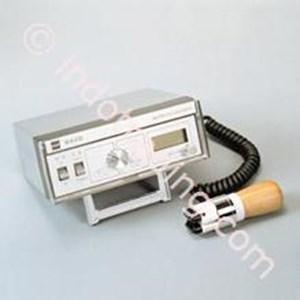 Kett Electronic Paper Moisture Tester K100K-200