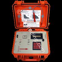 Mcm Mc Miller Jr-2 Current Interrupter (100Amp Relay) 1