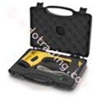 Distributor Termometer Inframerah Precision Trotec Tp9 3