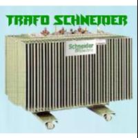 Trafo Schneider