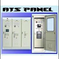 Panel ATS 1