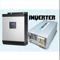 Inverter 1